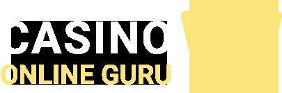 Casino Online Guru
